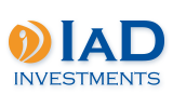 iad-investments